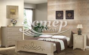 Оптимальные размеры спального места