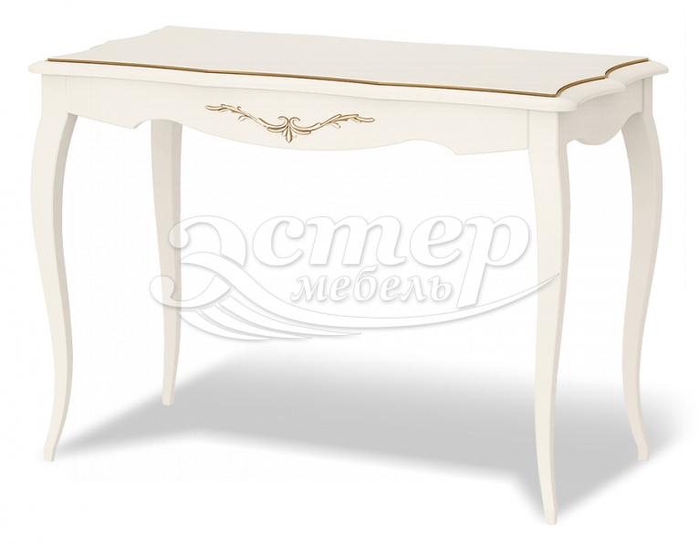 Кухонный стол Прованс из массива сосны