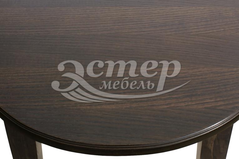 Кухонный стол Лион из массива сосны
