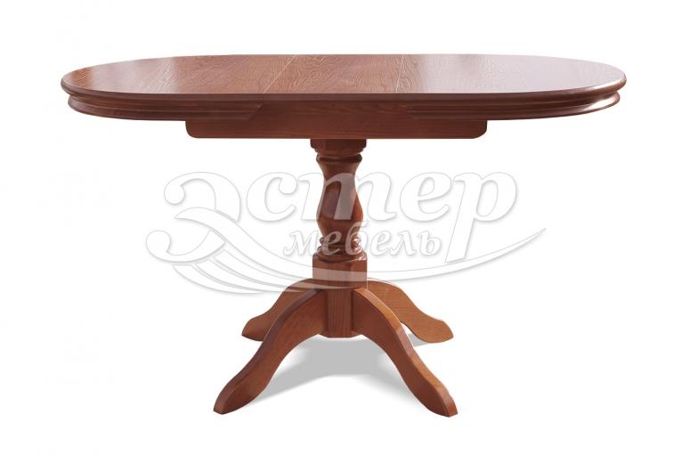 Кухонный стол Остин из массива березы
