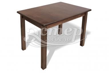 Кухонный стол Денвер из массива сосны