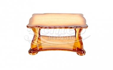 Стол Слоник из массива сосны
