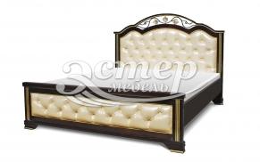 Изголовье кровати - какое выбрать