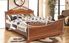 На что нужно обратить внимание, выбирая кровать?