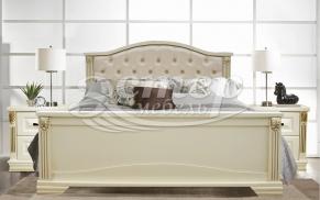 Как выбрать кровать с матрасом
