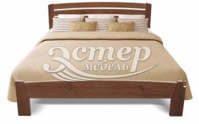 Выбор двухспальной кровати