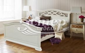 Подбираем двуспальную кровать