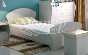 Что нужно учесть, выбирая подростковую кровать?
