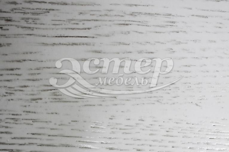 Кухонный стол Адмирал из массива сосны