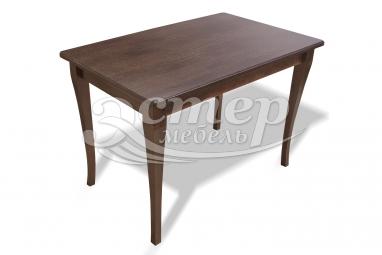 Кухонный стол Калле из массива сосны